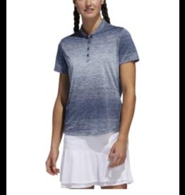 Adidas 2020 Adidas Gradient Polo Shirt