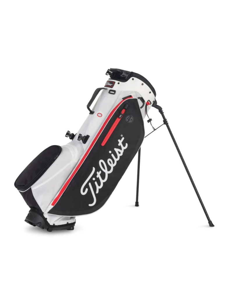 Titleist Titleist 2020 Players 4 Plus Stand Bag- 3 Colors Available!