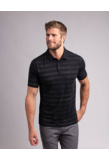 Travis Mathew Travis Mathew Heater Polo- 2 Colors Available!