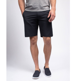 Travis Mathew Travis Mathew 20 Starnes Short