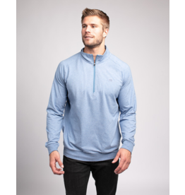 Travis Mathew Travis Mathew 20 Zachary Half Zip