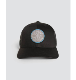 Travis Mathew Travis Mathew The Patch Hat- 3 Colors Available!