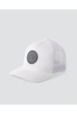 Travis Mathew Travis Mathew The Patch Hat- 3 Colors Available!