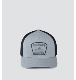 Travis Mathew Travis Mathew 20 Presidential Suite Hat