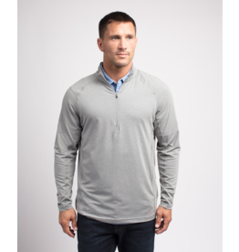 Travis Mathew Travis Mathew 20 Yanks 1/4 Zip