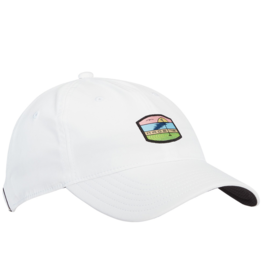 Taylormade Lifestyle Miami Hat- 3 Colors Available!