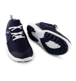 FootJoy FootJoy FJ Flex Men's Golf Shoes