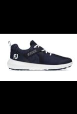 FootJoy FootJoy FJ Flex Men's Golf Shoes
