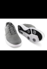 FootJoy FootJoy Contour Series Men's Golf Shoes- 2 Colors Available!