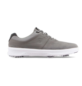 FootJoy FootJoy Contour Series Men's Golf Shoes- 2 Colors Available!