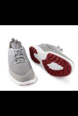 FootJoy FootJoy Flex XP Golf Shoes