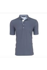 Greyson Greyson Dream Weaver Polo