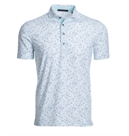 Greyson Greyson Angel Tears Polo