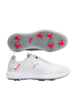 Puma Puma Women's Ignite BLAZE Pro Golf Shoes