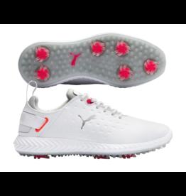 Puma Puma Women's Ignite BLAZE Pro Golf Shoes