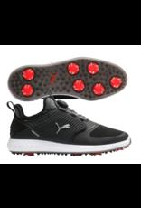 Puma Puma Ignite PWRADAPT Caged Golf Shoes