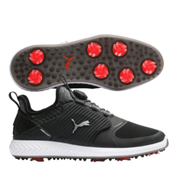 Puma Puma Ignite PWRADAPT Caged Golf Shoes