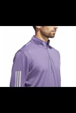 Adidas Adidas 3-Stripes Pullover