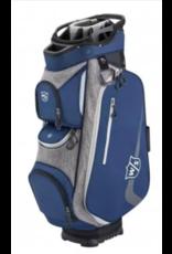 Wilson Staff Wilson Staff XTRA Lightweight Cart Bag- 2 Colors Available!