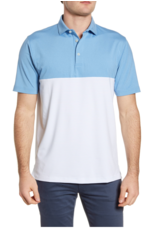 Johnnie-O Johnnie-O Rumley Colorblock Polo
