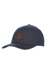 Cobra Cobra Golf Crown Slouch Adjustable Cap- 2 Colors Available!