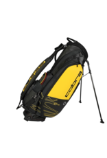 Cobra Cobra Golf SpeedZone Stand Bag