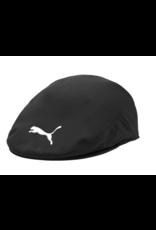 Puma Puma Golf Tour Driver Cap- 3 Colors Available!
