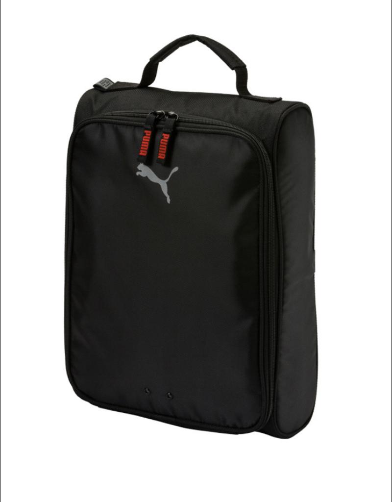 Puma Puma Golf Shoe Bag