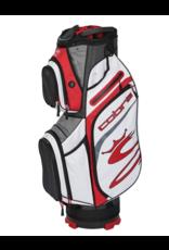 Cobra Cobra Golf Ultralight Cart Bag