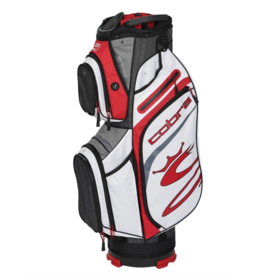 Cobra Cobra Golf Ultralight Cart Bag
