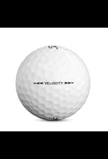 Titleist Titleist 2020 Velocity Golf Balls