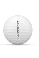 Wilson Staff Wilson 2020 Duo Soft + Golf Balls