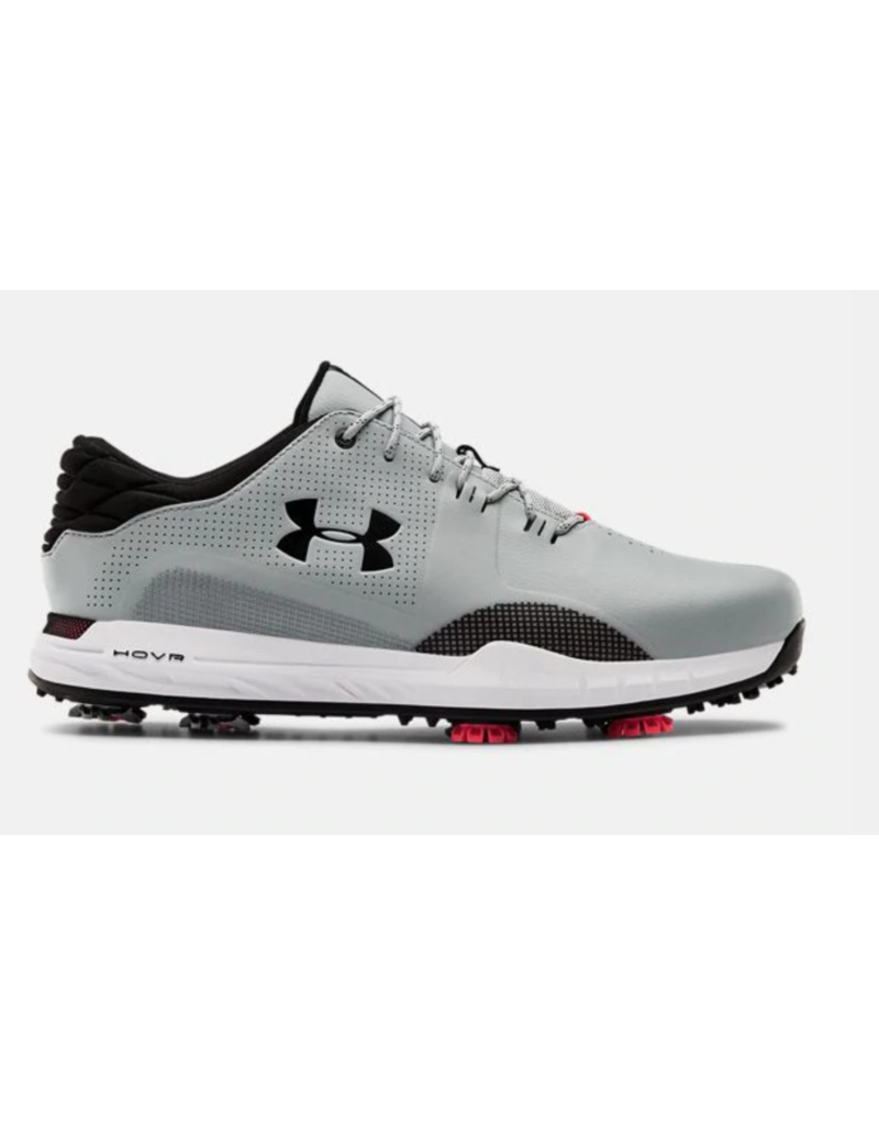 Under Armour Under Armour HOVR Matchplay Golf Shoe