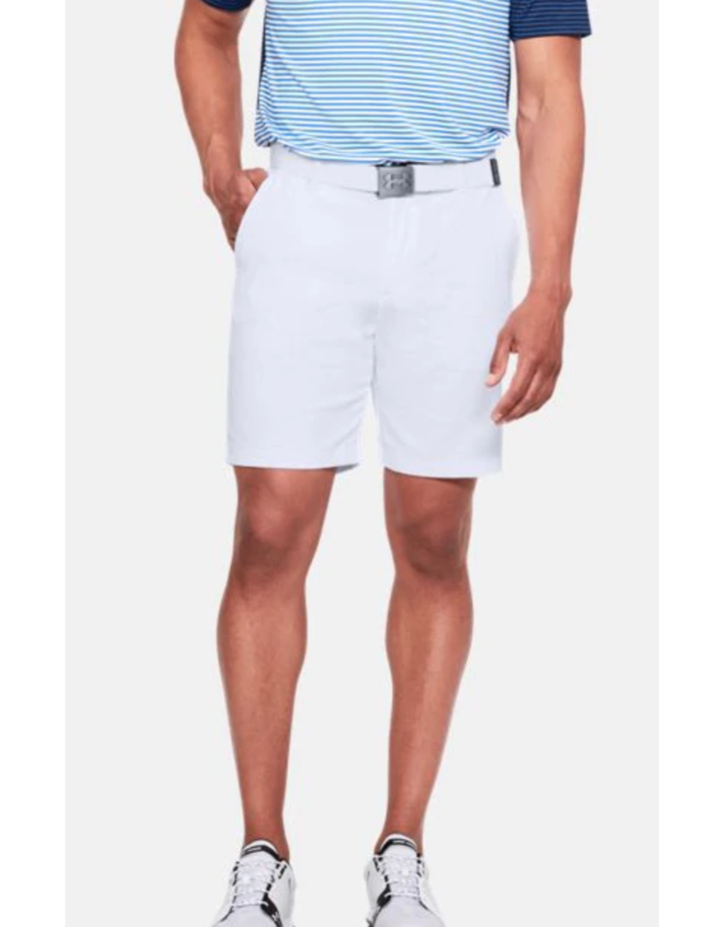 Under Armour Under Armour Showdown Golf Short- 2 Colors Available!