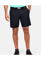 Under Armour Under Armour Iso-Chill Short-2 Colors Available!