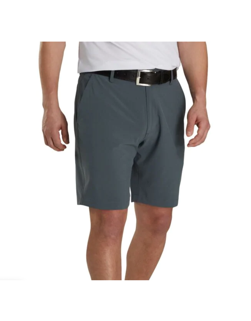 FootJoy FootJoy Lightweight Short