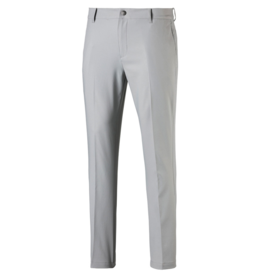 Puma Puma Tailored Jackpot Golf Pants
