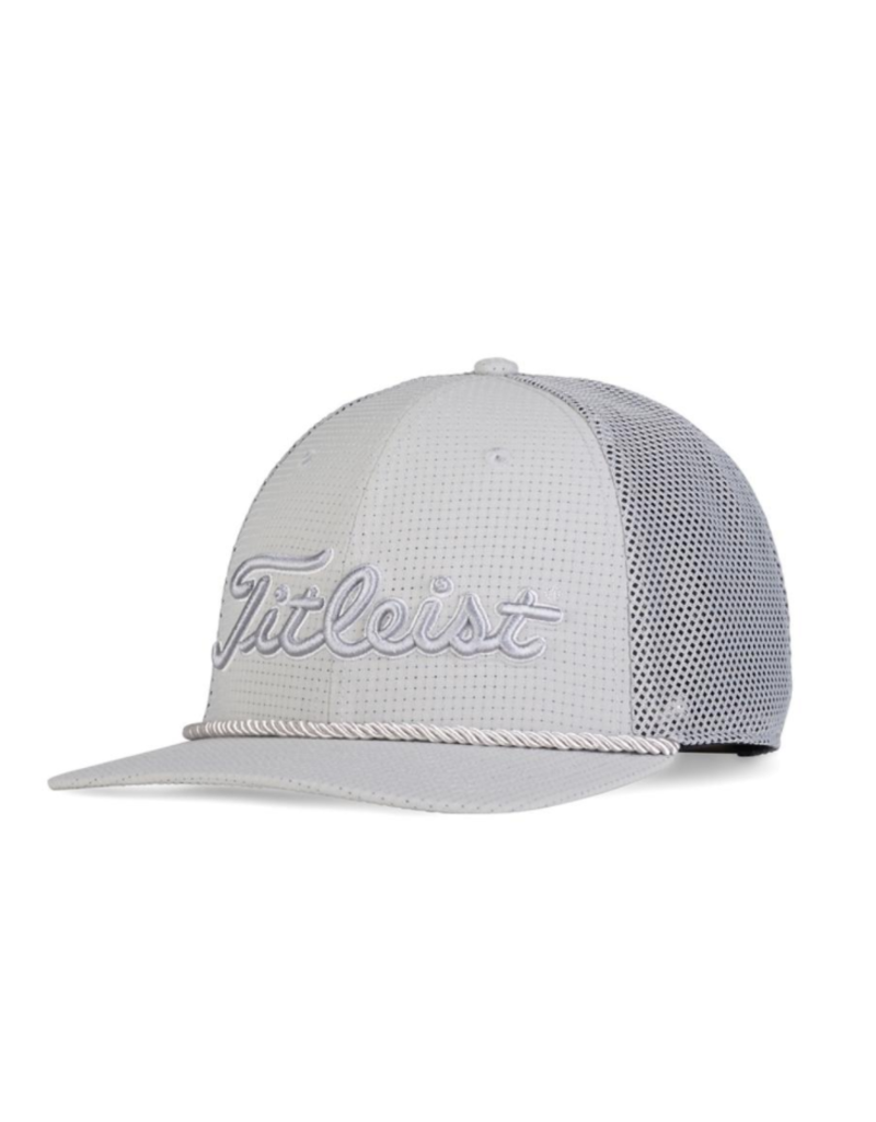 Titleist Titleist West Coast Grey Collection- 3 Styles Available!