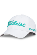 Titleist Titleist Tour Performance Hat- 6 Colors Available!