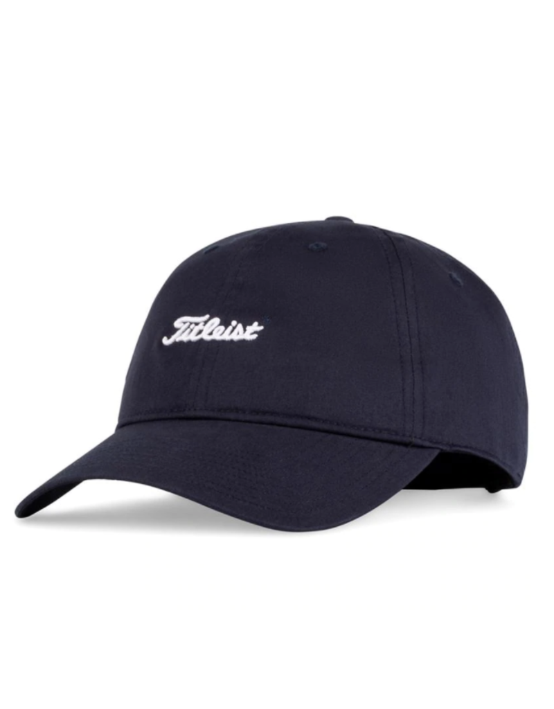 Titleist Titleist Nantucket Legacy Collection- 3 Colors Available!