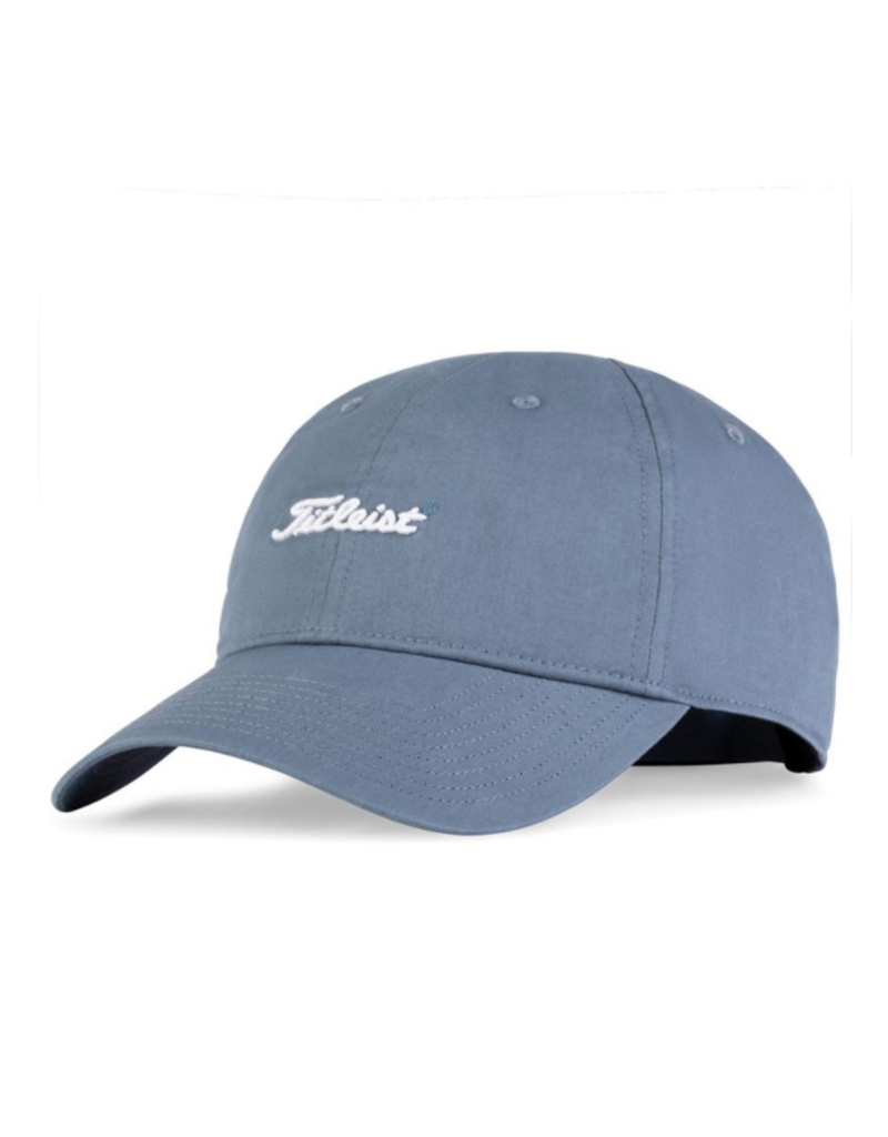 Titleist Titleist Nantucket Cap Trend Collection- 3 Colors Available!