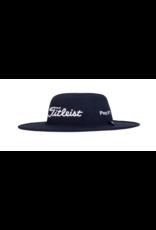 Titleist Titleist Tour Aussie Hat- 2 Colors Available!