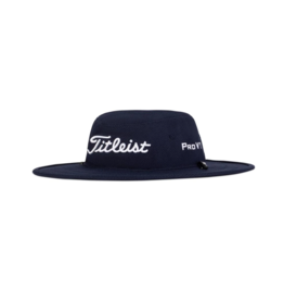 Titleist Titleist Tour Aussie Hat- 2 Colors Available!