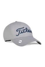Titleist Titleist Performance Ball Marker Cap- 4 Colors Available!