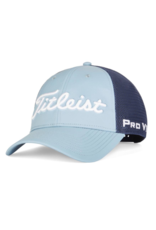 Titleist Titleist Tour Performance Mesh Cap- 3 Colors Available!