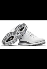 FootJoy FootJoy Pro SL Carbon Men's Golf Shoe