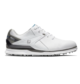 FootJoy FootJoy Pro SL Carbon Men's Golf Shoe