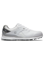 FootJoy FootJoy Pro SL Men's Golf Shoe- 2 Colors Available!