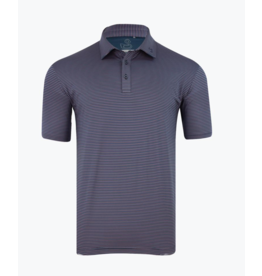 Swannies Swannies Blake Polo
