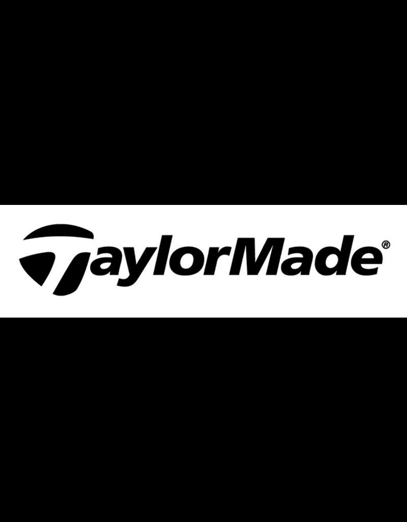 TaylorMade TaylorMade SIM Series Drivers